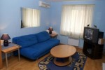 Two bedroom apartments - apartments catalog