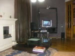 Apartment photo - Palais - Royal