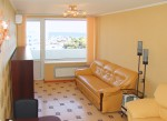 One bedroom apartments - apartments catalog