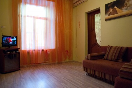 Apartment photo - Italy