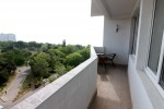 Apartment photo - Litera St