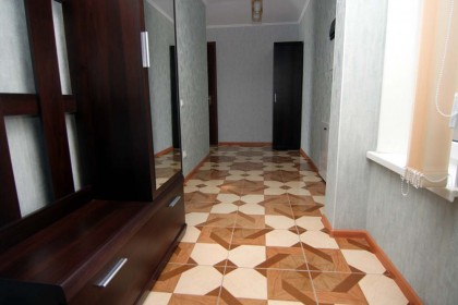 Apartment photo - Litera L2