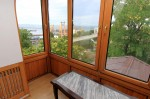 Apartment photo - Gogolya